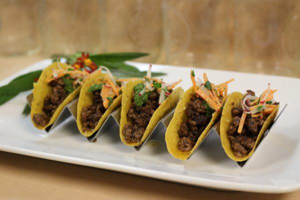 2017-08-14-11.02.32-2200-tacos