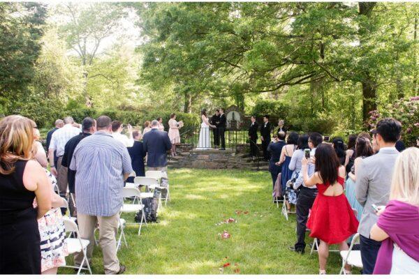 A_Bolingbroke_-Mansion_Wedding-14