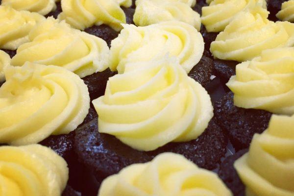 cupcakes-1024x1024