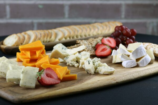 Greenview Farms Cheese